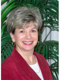 Pat Judd, ERA Evergreen Real Estate Company