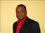 Kenroy Campbell, Kiser Realty & Investments