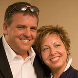 Kevin & Gayle Snyder, Team Snyder