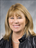 Maryann Strohmeyer, Coldwell Banker Residential Brokerage