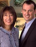 John Sanders & Sharyl Sheppard