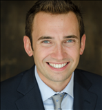 Akos Straub, Coldwell Banker Residential Brokerage