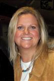 Jill M. Gross