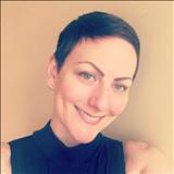 Lauren Bergiel profile photo