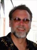 Bob Vogl, Shaffer Realty & Shaffer Real Estate