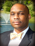 Shelton Daniels, EXIT Realty Central