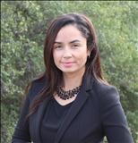 Patsy D'Amato , Haney Garcia Realty Group, Inc.
