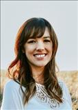 Nicole Maybaum, Haney Garcia Realty Group, Inc.