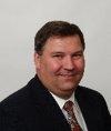 Steven D. Scheib, Weichert Realtors First Choice