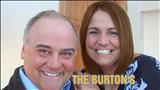 Kim Burton, Resource One Realty, LLC