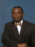 Mr. Earl Wright, Wilkinson &amp; Associates