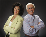 Lorrie Feld & Joe Kaminsky, Keller Williams Integrity First