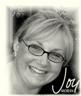 Joy Moran, Keller Williams Realty Olympia