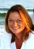 Lisa Snuggs