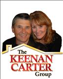 Richard Keenan & Narlene Carter-Keenan, Keller Williams Realty Central Coast