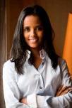 Sewit Eshetu