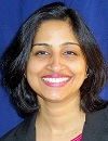 Manisha Jain, Summa Real Estate