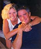 Craig & Lori Harrison