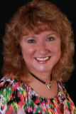 MARY SMITH, Keller Williams Realty-Heritage