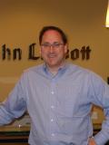 Bob Casserd, John L. Scott - KMS