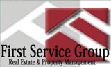 The Browning Team, First Service Group Real Estate