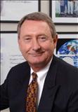 Chuck Webb, Wilkinson & Associates