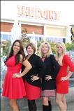 The South Bay Team Fejeran Lyon, Keller Williams Beach Cities Realty