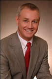 Johnny Joyce, Agent Owned Realty
