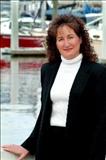 Tina M. Doxtator PA, Keller Williams On the Water