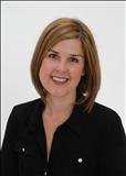 Bridget Gelderman, MBA, PSA