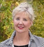 Kaye Lewis