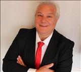 Michael Bisk, Coldwell Banker Residential Brokerage