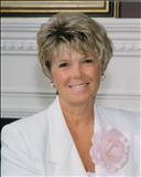 Linda A. Muller