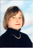 Diane Ryan, Coldwell Banker Residential Brokerage
