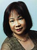 Julie Chan, Coldwell Banker Residential Brokerage