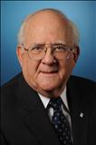 Bob MacIntosh