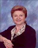 Irene Regnier