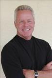 John Chase, Coldwell Banker Residential Brokerage