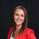 Alaina Dorland, Keller Williams Avenues Realty