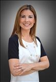 Keyla Rivera, La Rosa Realty