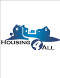Housing 4 All, Inc, La Rosa Realty