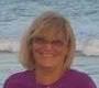 Anita Pevc, Dockside Realty Company