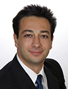 Edwin Andriassian, Coldwell Banker Hallmark Realty