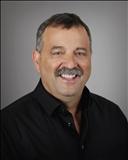 Bob Valletta, Haney Garcia Realty Group