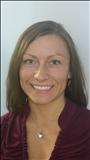 Beata Zapadka, Keller Williams Realty Connecticut