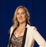 Tina Costa, Hybrid Brokers Realty