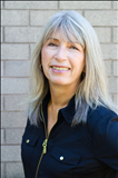 Elaine Edwards, EXIT Real Estate Professionals