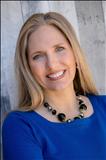 Amy Underwood, The Jessica Hargis Group