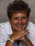 Pamela Kelly, Weichert Realtors
