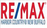 ReMax - New Buffalo, ReMax-New Buffalo